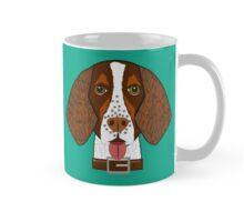 English Springer Spaniel #2 Mug