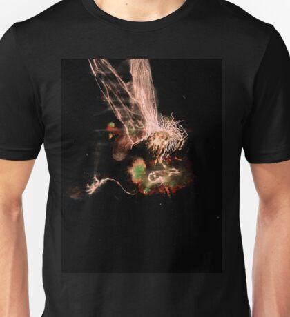 The Gift of Apples Unisex T-Shirt