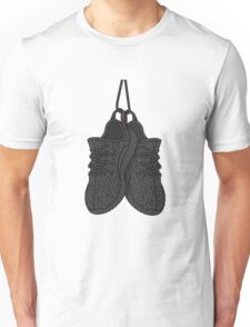 YEEZY BOOST 350 Unisex T-Shirt