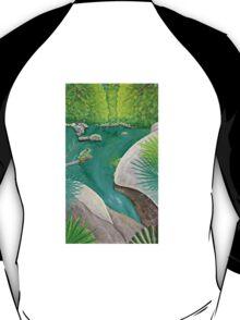 Mossman T-Shirt