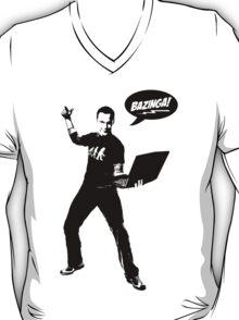 Bazinga T-Shirt