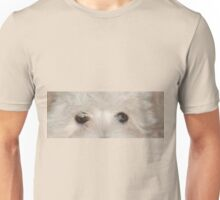 CdT eyes Unisex T-Shirt