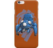Tachikoma iPhone Case/Skin