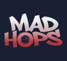 MadHops Kids Clothes