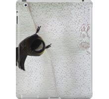 Little guest iPad Case/Skin