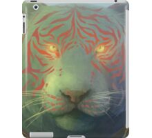 Altai Princess 1.0 iPad Case/Skin