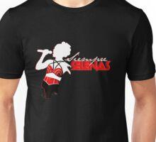 Siempre Selenas Unisex T-Shirt