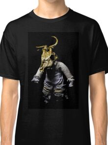 The Stalker Classic T-Shirt