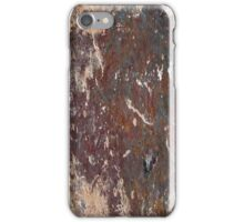 Stone Texture 410 iPhone Case/Skin