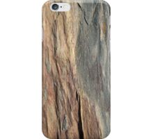 Stone Texture 411 iPhone Case/Skin