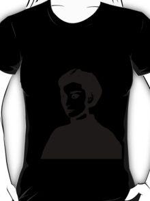 Audrey Hepburn Has A Funny Face T-Shirt