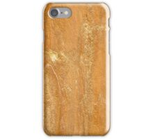 Stone Texture 4108 iPhone Case/Skin