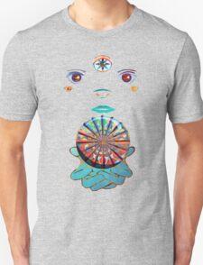 Messiah Unisex T-Shirt