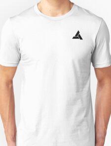 Abstergo Employee T-Shirt