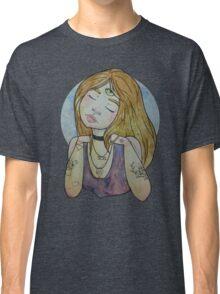 Aryn Classic T-Shirt