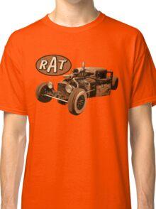 RAT - Welder Up Classic T-Shirt