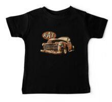 RAT - Truck Baby Tee