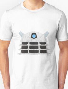 Dalek T-Shirt