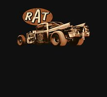 RAT - Early Coronet Unisex T-Shirt