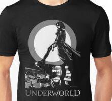 Underworld Unisex T-Shirt