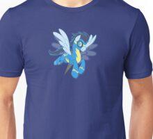 Soarin Vignette Unisex T-Shirt