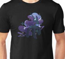 Nightmarity Vignette Unisex T-Shirt