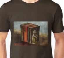 Portable Magic Unisex T-Shirt