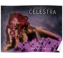 Celestra Poster # 1 Poster