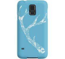 Tracks and Signs Samsung Galaxy Case/Skin