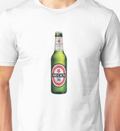 Grab One Unisex T-Shirt