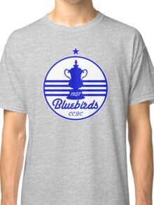 Bluebirds 1927 Classic T-Shirt