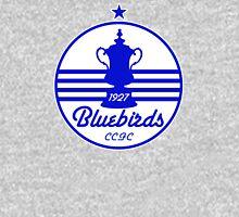 Bluebirds 1927 Unisex T-Shirt