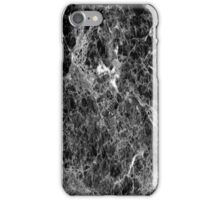 Marble Texture 2 iPhone Case/Skin