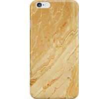 Marble Texture 3 iPhone Case/Skin
