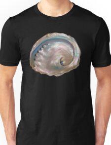 shell2 Unisex T-Shirt