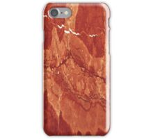 Marble Texture 10 iPhone Case/Skin