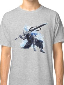 Artorias out of the abyss! Classic T-Shirt