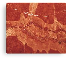 Marble Texture 10 Canvas Print