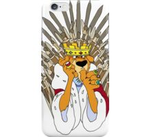 Mommy! iPhone Case/Skin