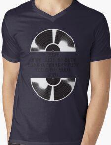 Judy  - The name game Mens V-Neck T-Shirt