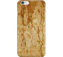 Marble Texture 16 iPhone Case/Skin