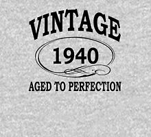 Vintage Aged To Perfection Unisex T-Shirt