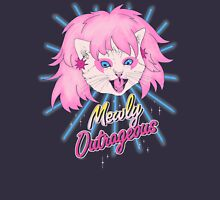 Mewly Outrageous T-Shirt