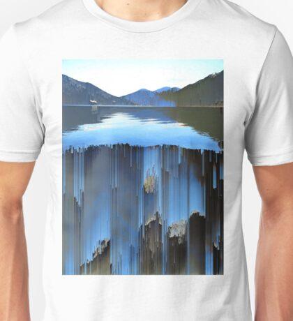 Sounding Unisex T-Shirt