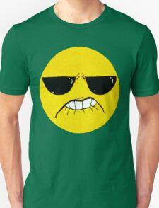 That Ass Meme!!! T-Shirt