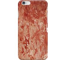 Marble Texture 22 iPhone Case/Skin