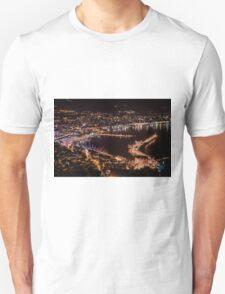 Alanya T-Shirt