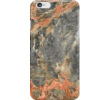 Marble Texture 23 iPhone Case/Skin