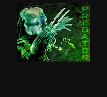 Predator Movie Poster Unisex T-Shirt