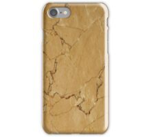 Marble Texture 24 iPhone Case/Skin